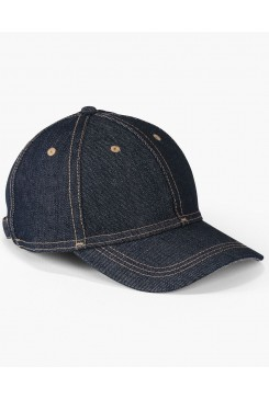 Čiapka LEVI'S® /  RED TAB BASEBALL HAT 77136-0089