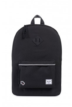 HERSCHEL Supply batoh / HERITAGE away  10007-00726-OS