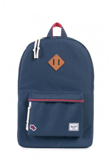 HERSCHEL Supply batoh / HERITAGE home 10007-00725-OS