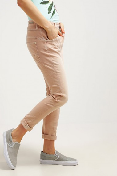 Dámske rifle MAVI / MIRA It Rose Twill 10388-18309