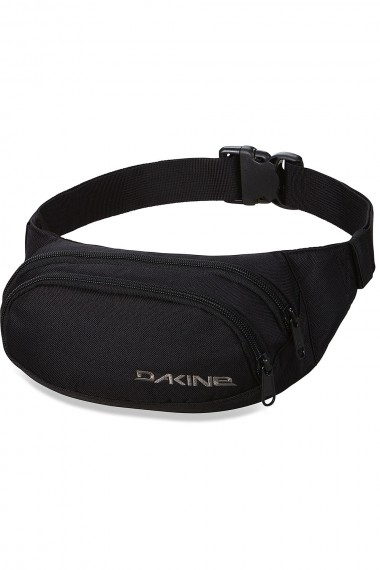 Ľadvinka DAKINE /  HIP PACK BLACK