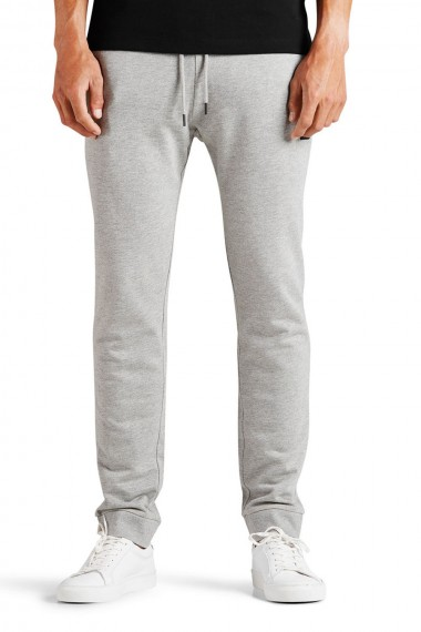 Pánske tepláky Jack & Jones / IDENTITY SWEAT PANTS Light 12111852